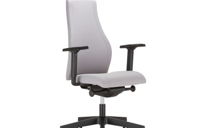 office-chairs_1-1_viden-22 - kopie