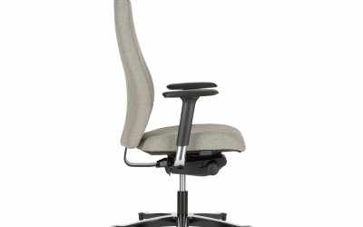 office-chairs_1-1_viden-25 - kopie