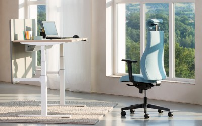 office-chairs_10-6_viden-16