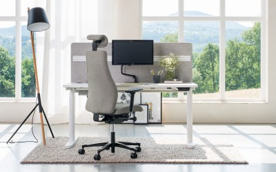 office-chairs_10-6_viden-7