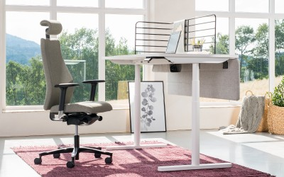 office-chairs_10-6_viden-9