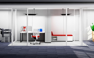 office-furniture_10-6_play-and-work-22