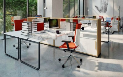 office furniture_Play_Work