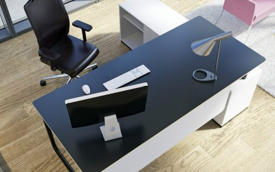 office furniture_playwork_il