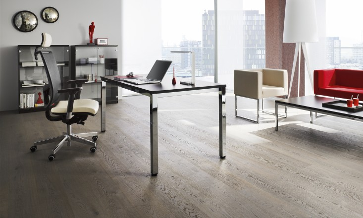 office-furniture_1-1_easyspace1_2